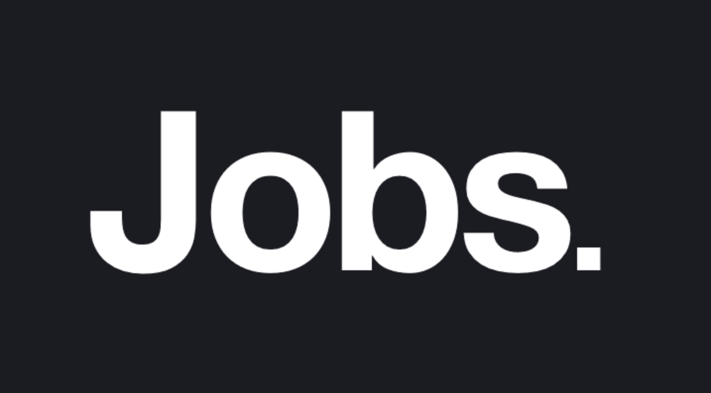 Android Developer | Jobs at sync.